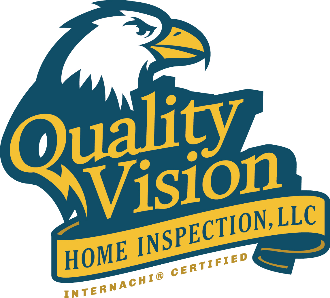 qualityvisionhomeinspection.com